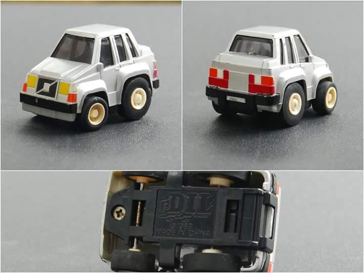 bon-chassis10.jpg