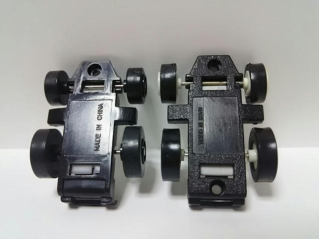 bon-chassis12.jpg