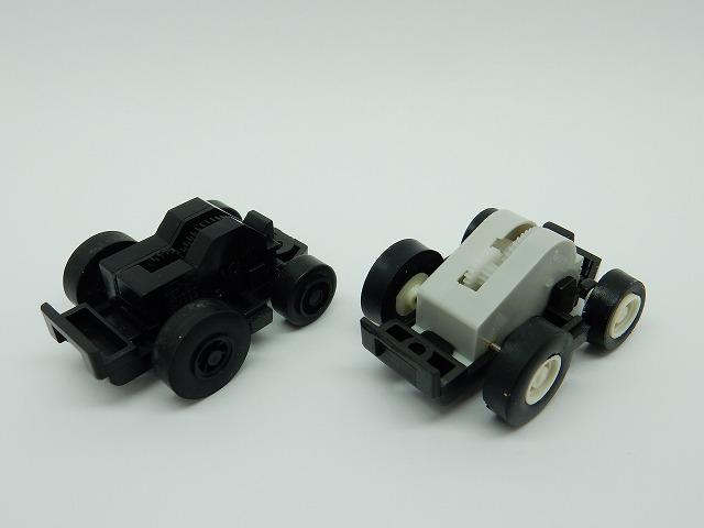 bon-chassis5.jpg