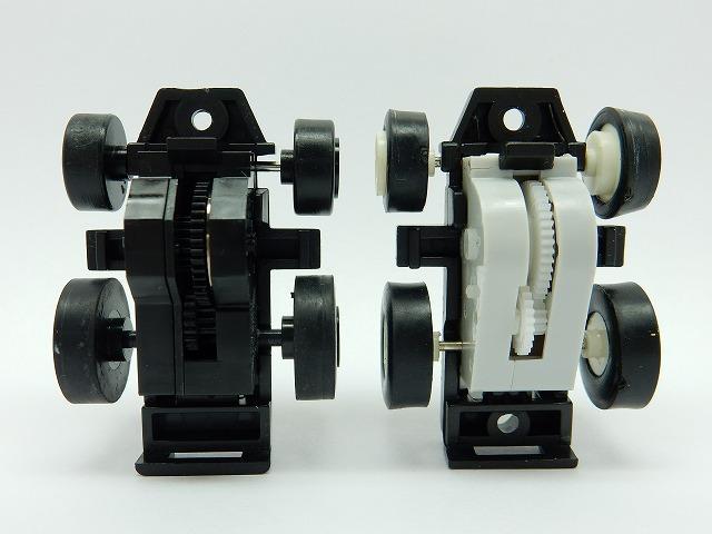 bon-chassis7.jpg