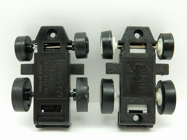 bon-chassis9.jpg