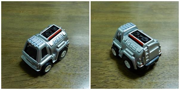 bon-tanktruck4.jpg