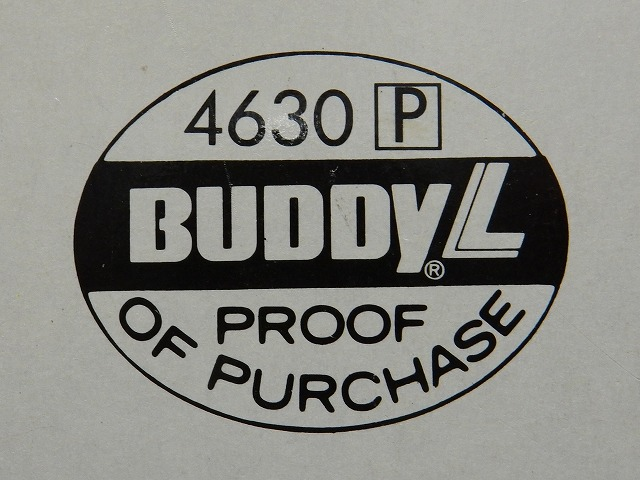 buddyL-package4set-13.jpg