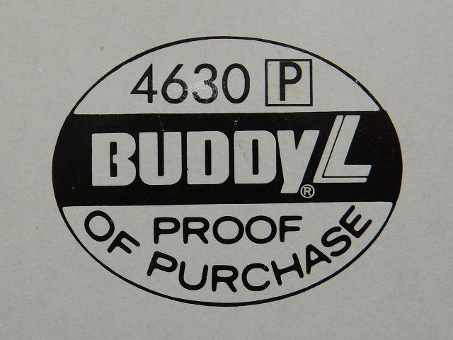 buddyL-package4set-13.jpg