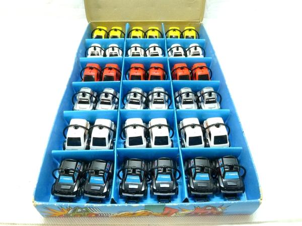 docchi-car-siryou2.jpg