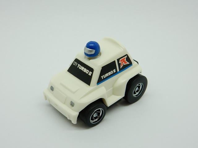docchi-car1.jpg