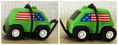 docchicar2-green3.jpg