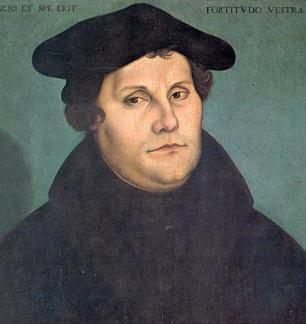11593642martinluther.jpg