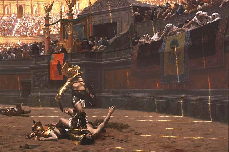 17-Gladiators0903.jpg