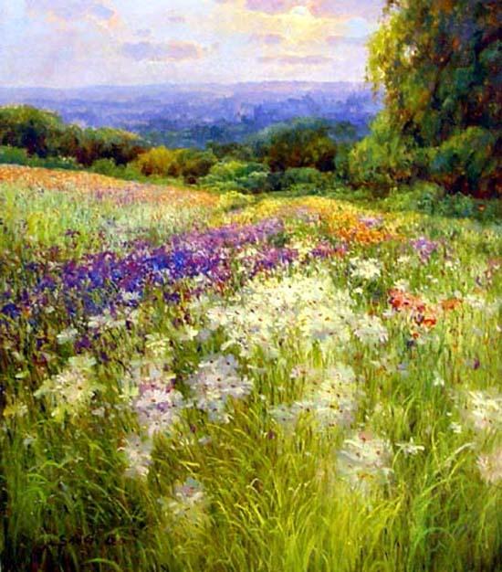 Garden-Oil-Painting-11220160110_2016082121194991d.jpg