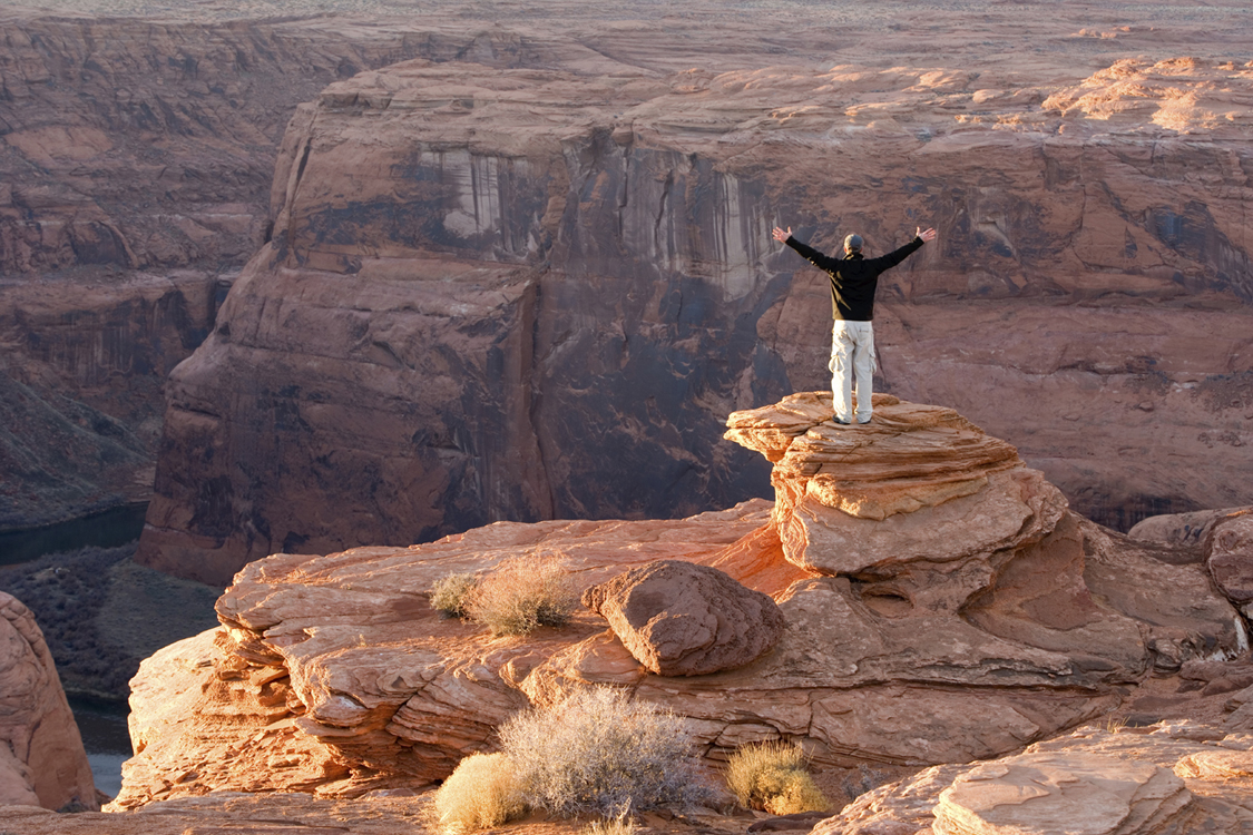 Grand_Canyon_smaller40910.jpg