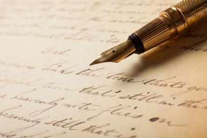 Letter-Writing20160818.jpg