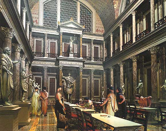 Library_Trajansancientlibrary.jpg