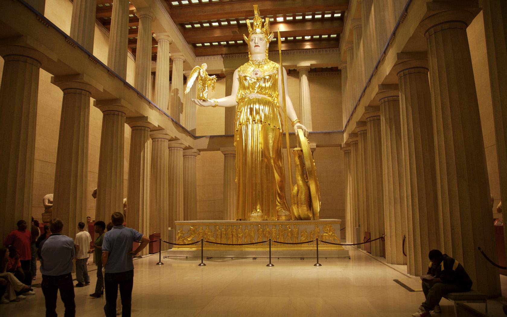 Parthenon-Athena-Nashville0824.jpg