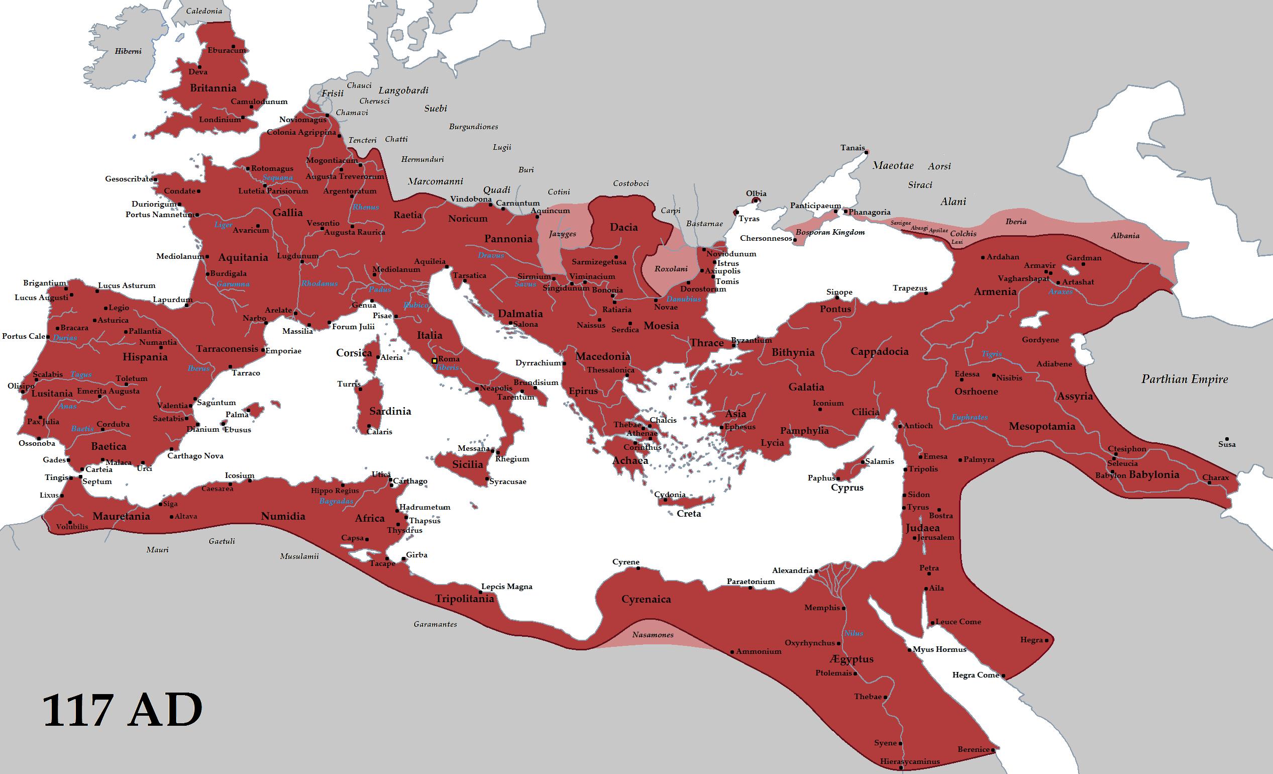 Roman_Empire_Trajan_117AD20160912.png