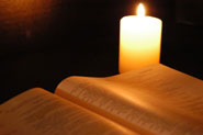 bible-and-candle-185_20160815061328f21.jpg