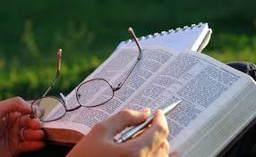 bible-reading20160905.jpg