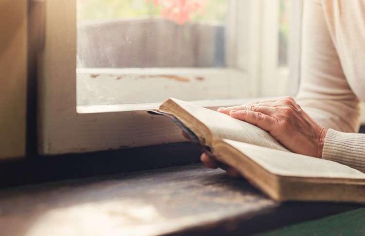 bible-verse-7.jpg