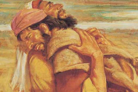 esauandjacobreconciliation.png