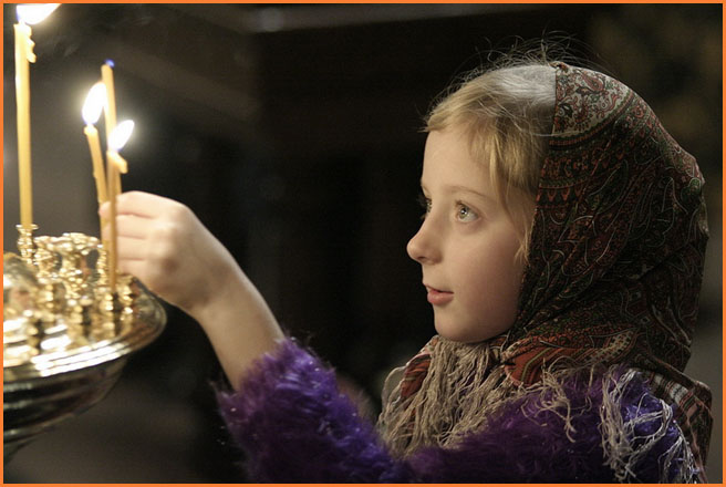 little_russian_girl_orthodox.jpg