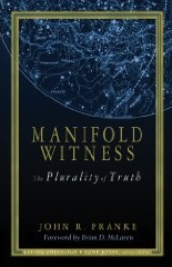 manifold_witness120160904.jpg