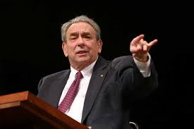 rcsproul0913.jpg