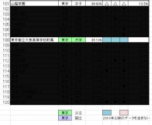 160804_top101-120BL.jpg