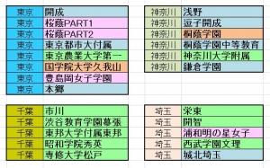 suii_list161002-2.jpg