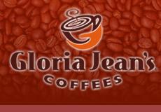 グロリア・ジーンズ・コーヒー-1606