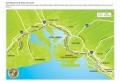 ホノルル高架鉄道マップ-1605