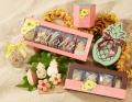 ホノルル クッキー サマーコレクション-1607