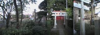 kanji-file-name-387.jpg