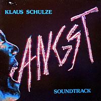 KlausSchulze-Angst剥がれ200