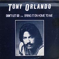 TonyOlando-Dontシミ200