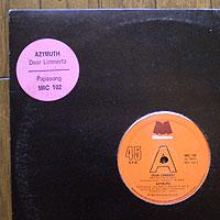 Azymuth-Dear(UK)微スレ200