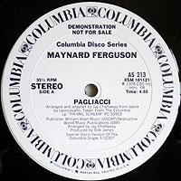 MaynardFerguson-Paguブログ