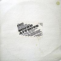 Jam-SoundAff(USpromo)ヨゴレ