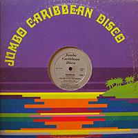 JohnGibbs-Trinidad(WLJ)スレ200