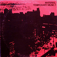 Material-Tempo1微スレ200