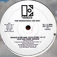 DonaldByrd-Love(USpro)ヨゴ200