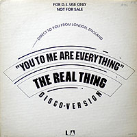 RealThing-YouT(USpro)落書き