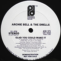 ArchieBell-Glad(USpro)200.jpg