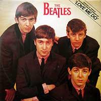 Beatles-LoveMeDo200.jpg