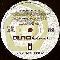 Blackstreet-Booti(USpro)200_20160812191738de8.jpg