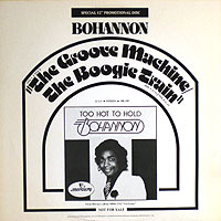 Bohannon-GrooveMachine(USpro)200.jpg