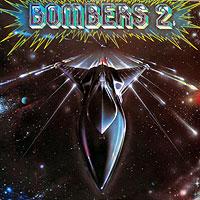 Bombers-Bombers2(Wpro)200.jpg