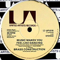 BrassCon-Music(WLJ)200.jpg