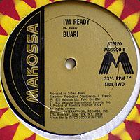 Buari-ImReady200.jpg
