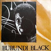 BurundiBlack-UK12inch200.jpg