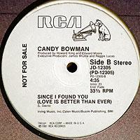 CandyBowmen-Since(USpro)200.jpg